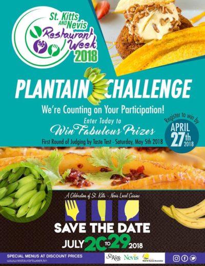 2018-Restaurant-Week