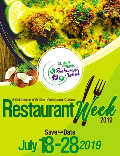 SKN-Restaurant-Week-Flyer